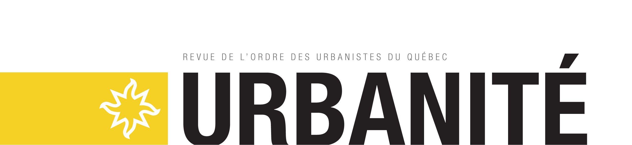 OUQ - Annoncer dans Urbanité – édition automne