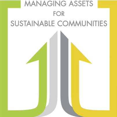 OUQ - Webinar – Managing assets for sustainable communities