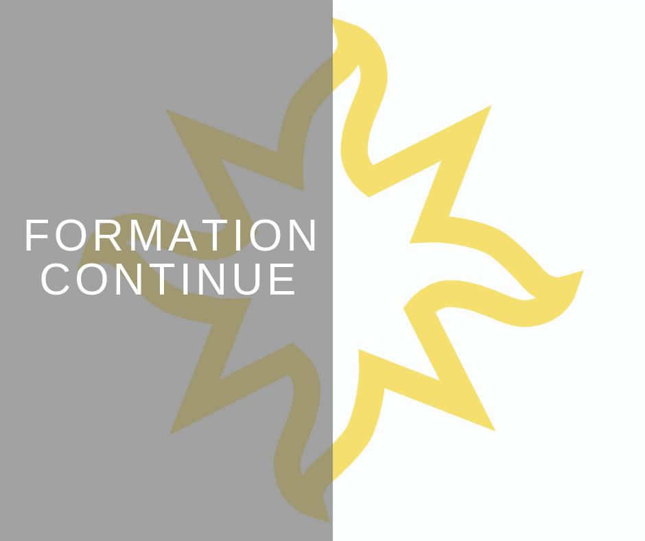 OUQ - FORMATION OUQ – RÉGLEMENTATION PROFESSIONNELLE ET DÉONTOLOGIQUE DES URBANISTES 101